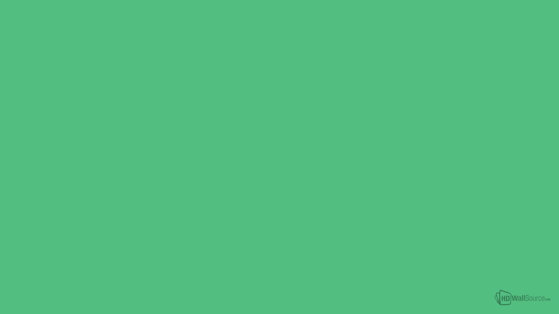 52be80 wallpaper 70805