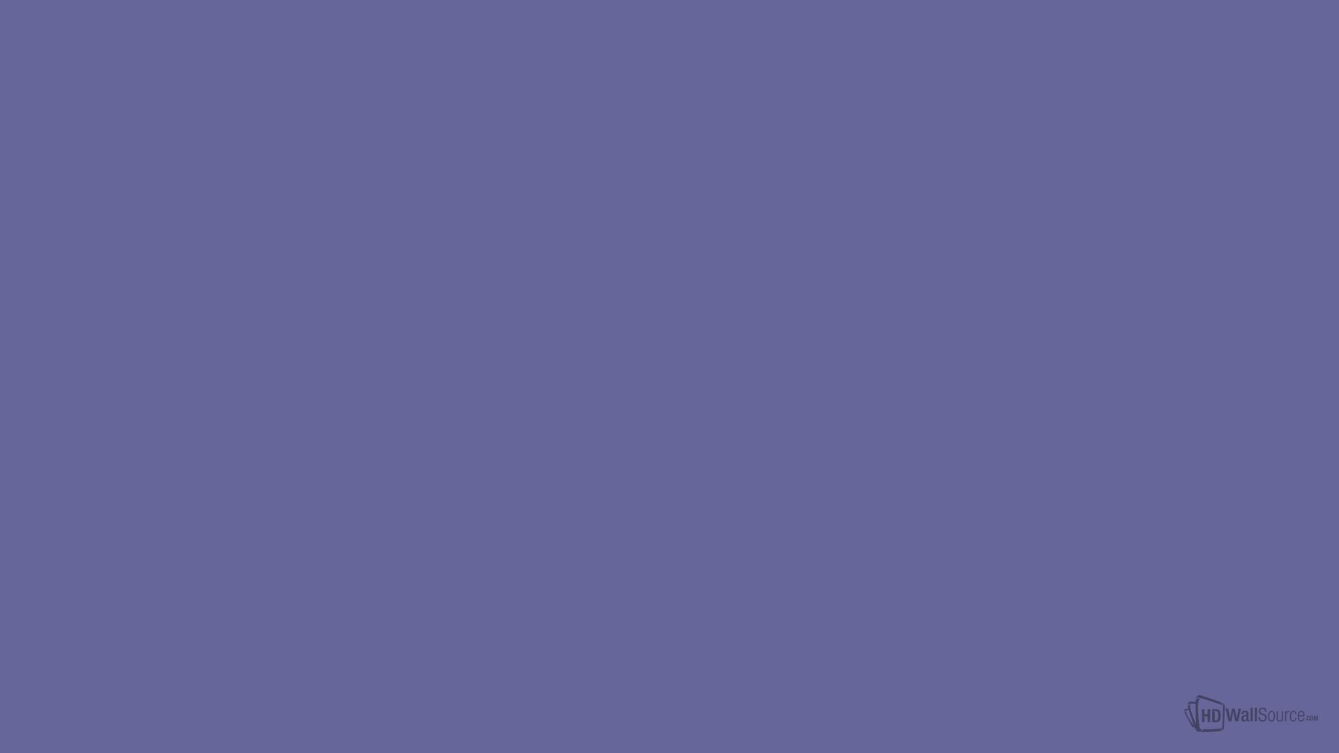 666699 wallpaper 71060