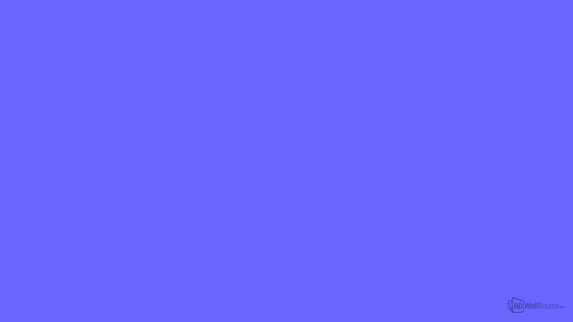 6666ff wallpaper 71058