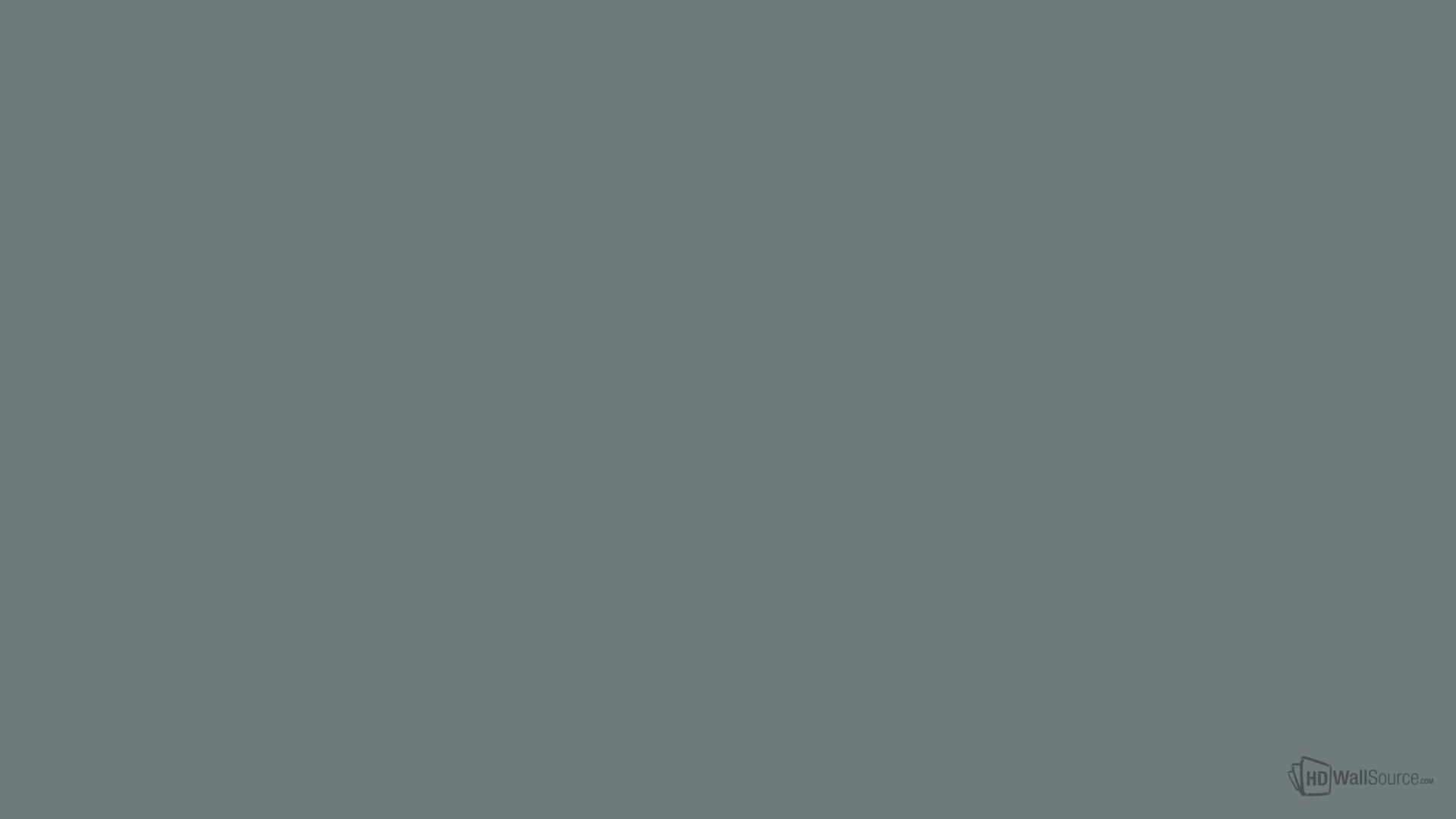 707b7c wallpaper 70950