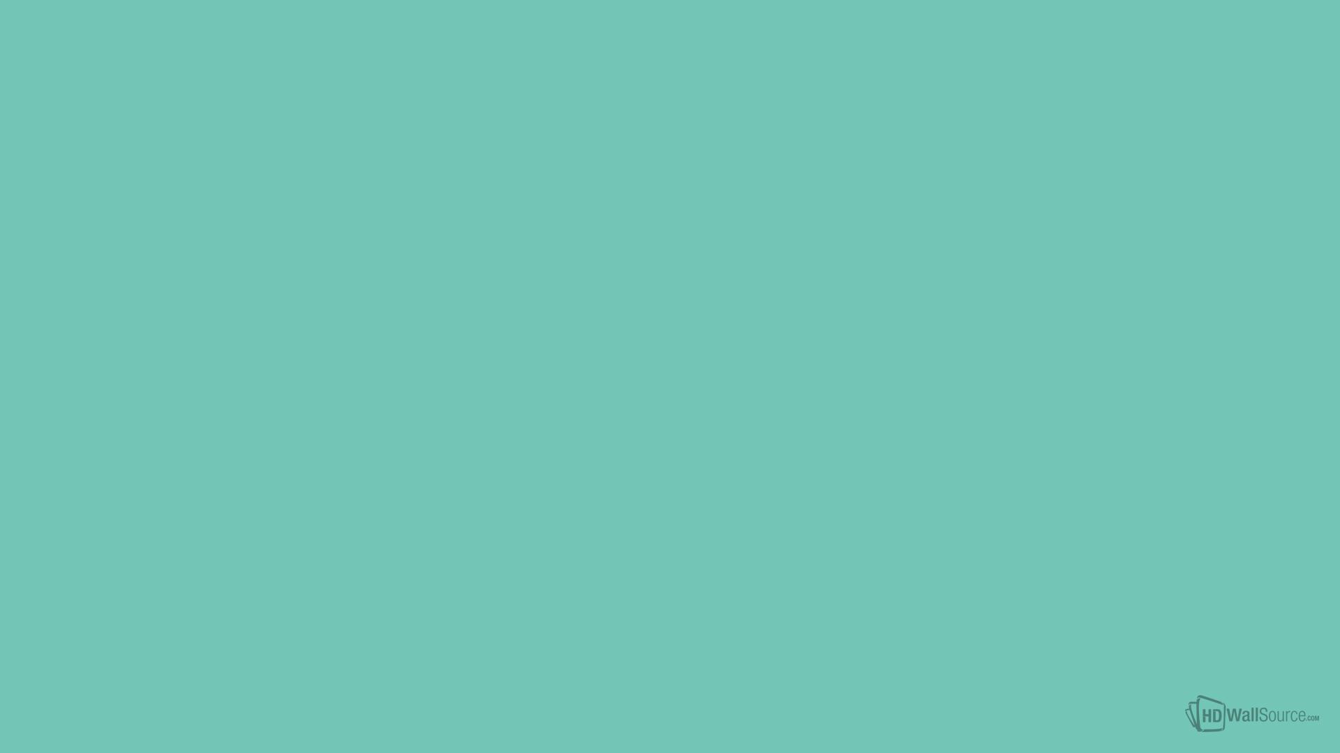 73c6b6 wallpaper 70815
