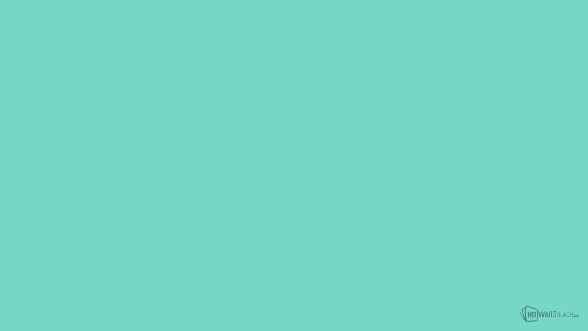 76d7c4 wallpaper 70794