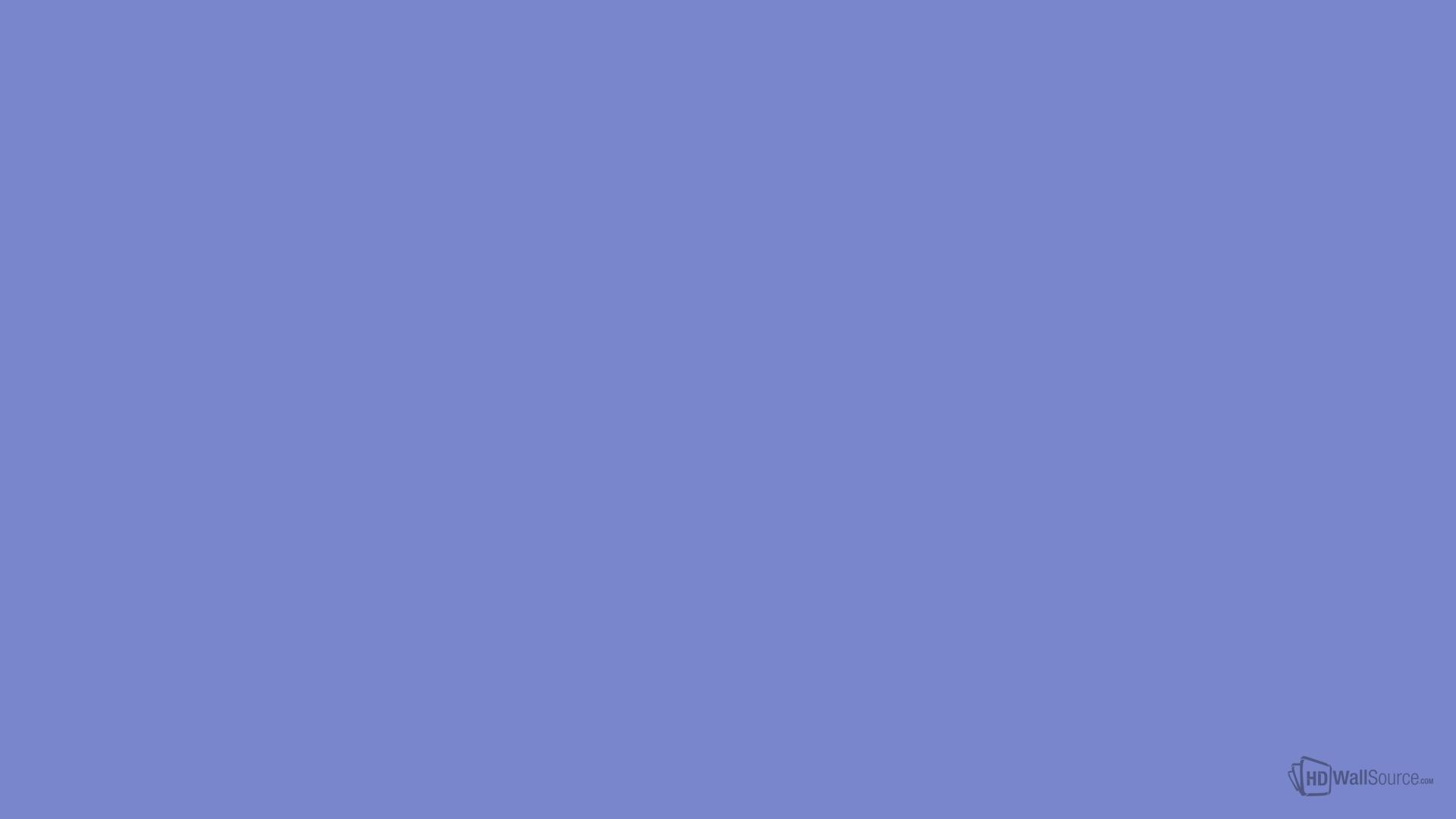 7986cb wallpaper 70608