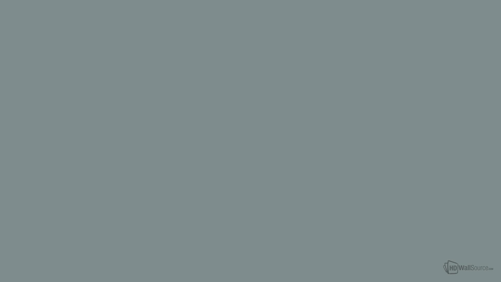 7f8c8d wallpaper 70953