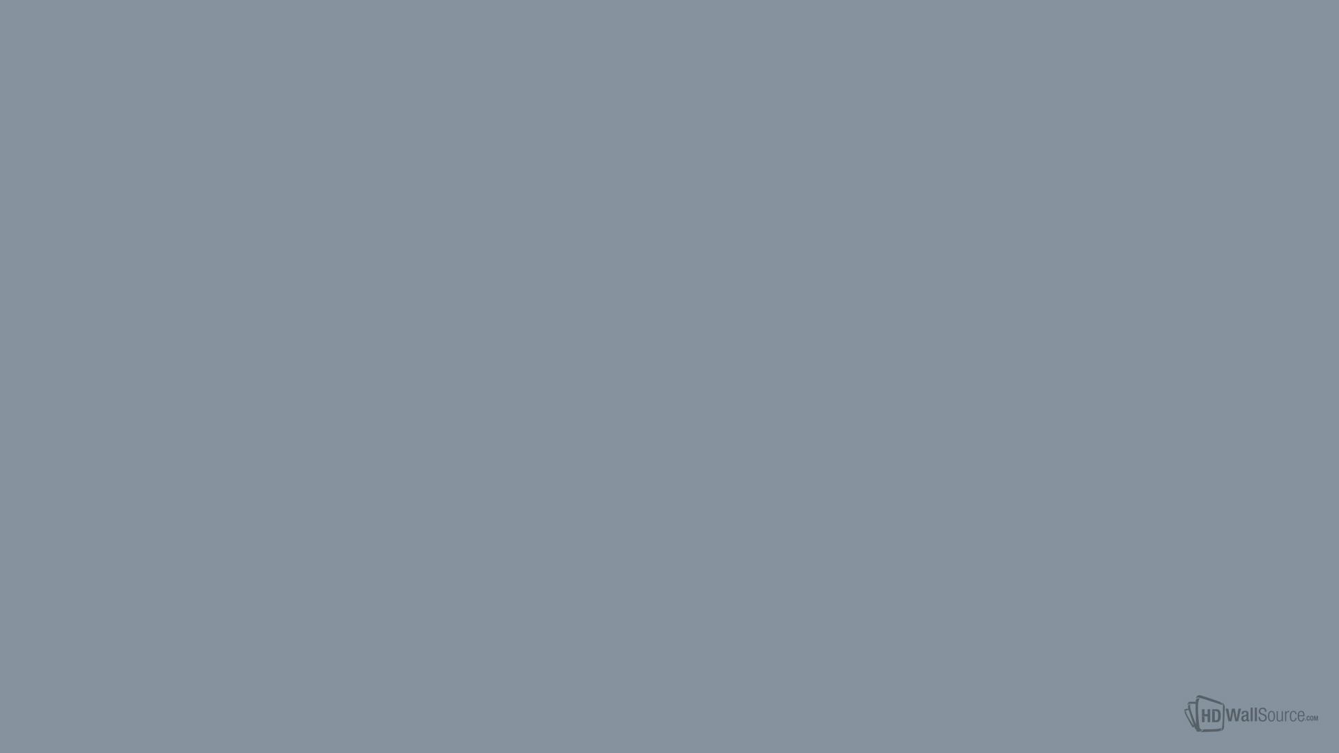 85929e wallpaper 70943