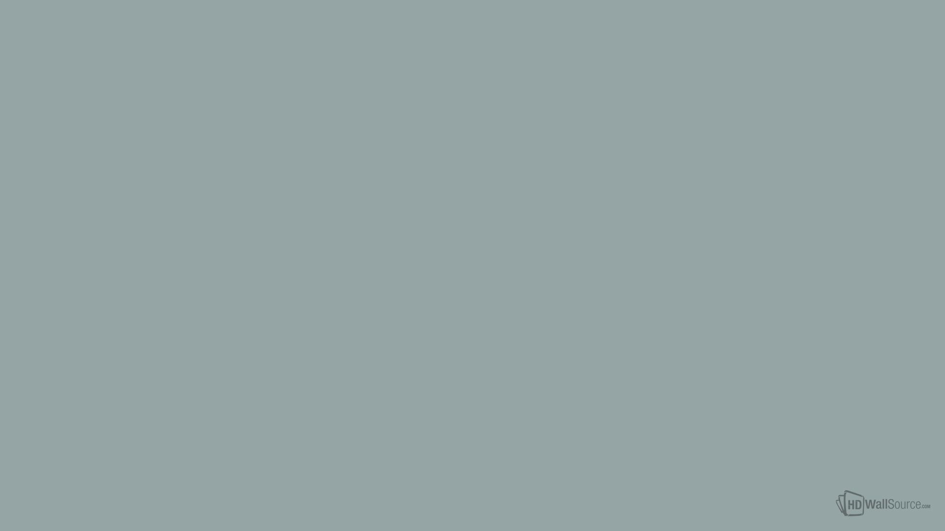 95a5a6 wallpaper 70923