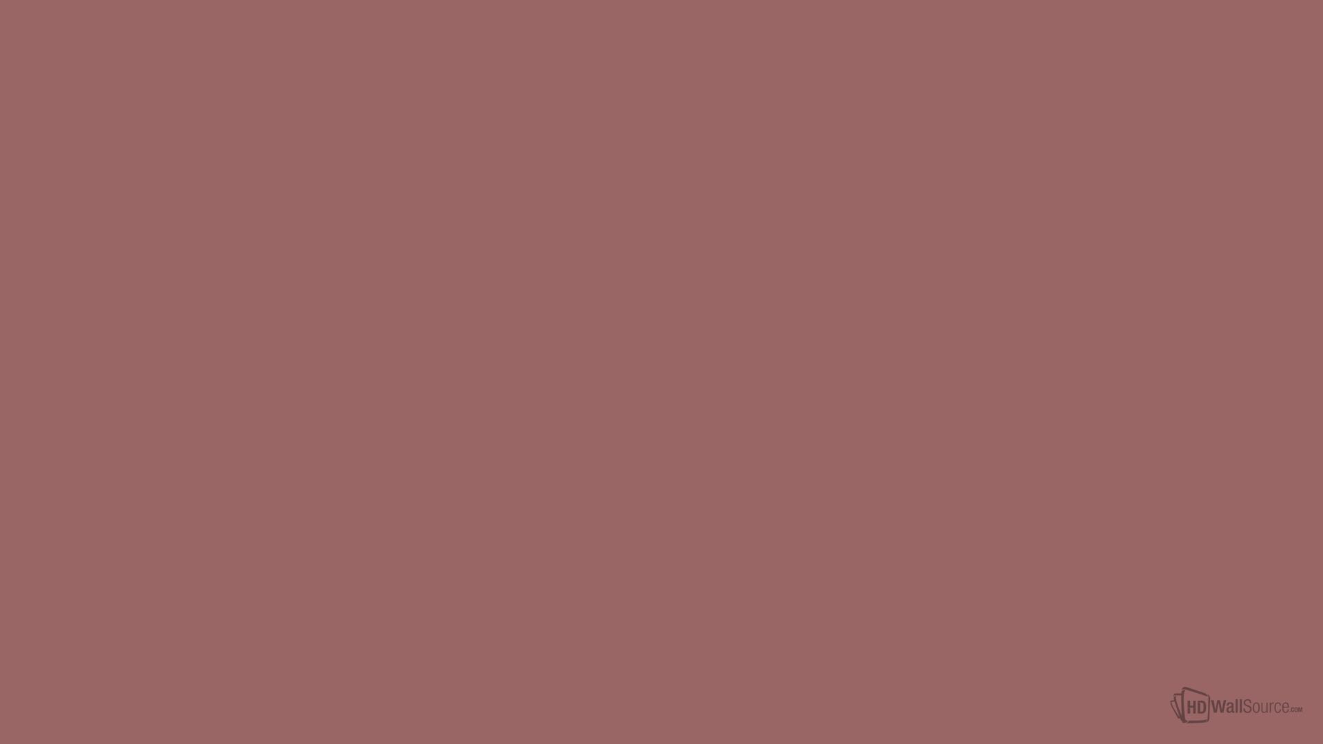 996666 wallpaper 71054