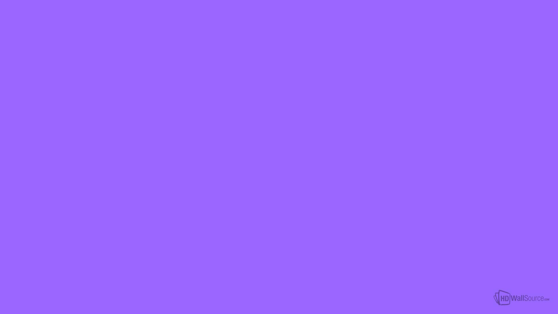 9966ff wallpaper 71057