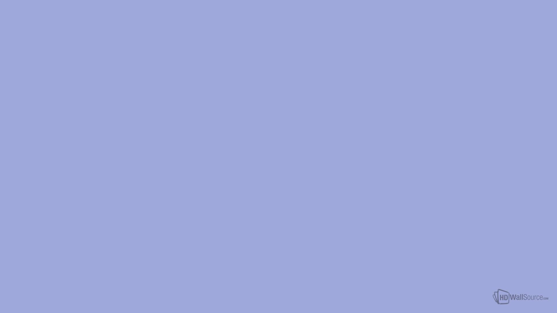 9fa8da wallpaper 70607