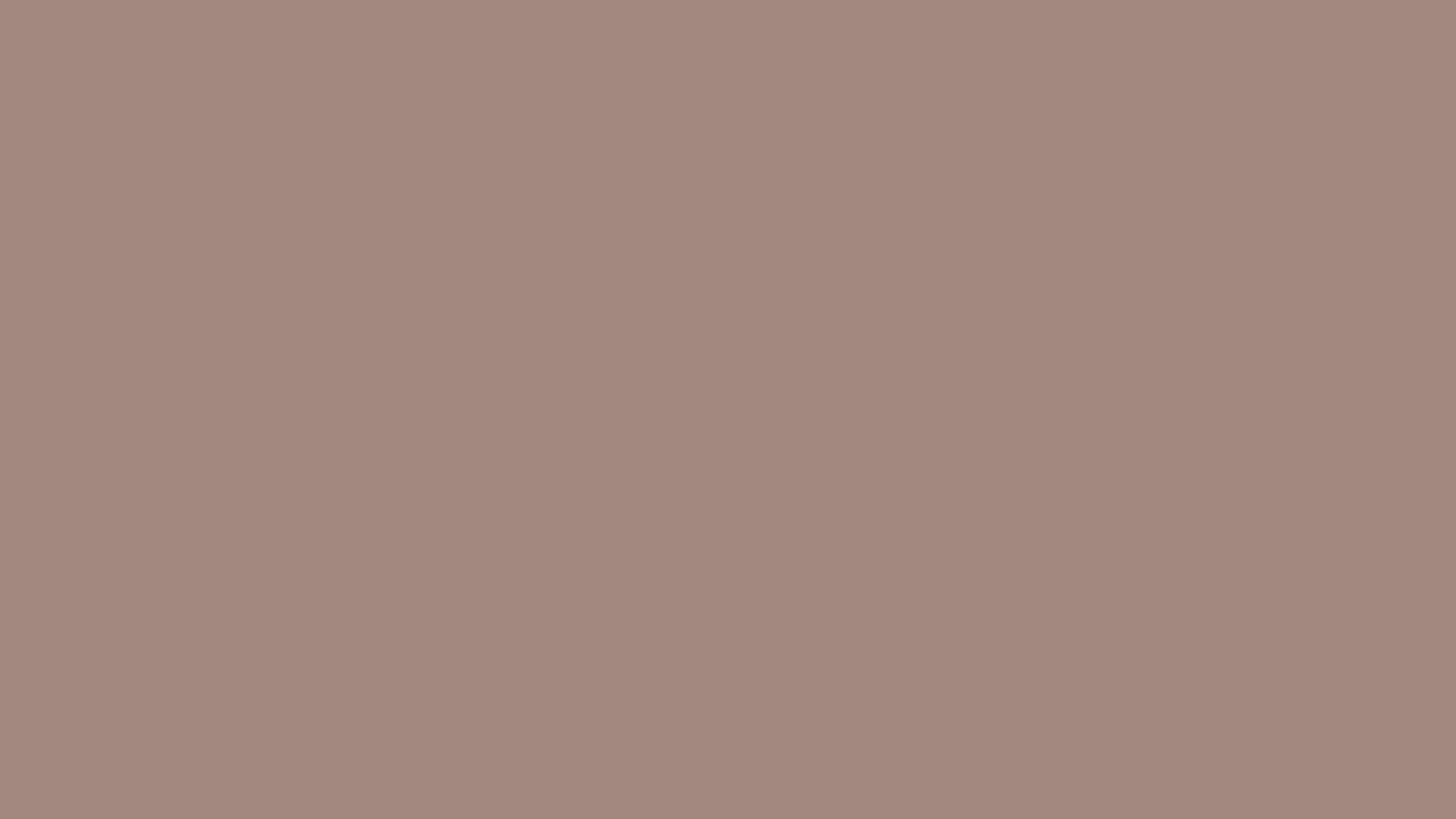 a1887f wallpaper 70477
