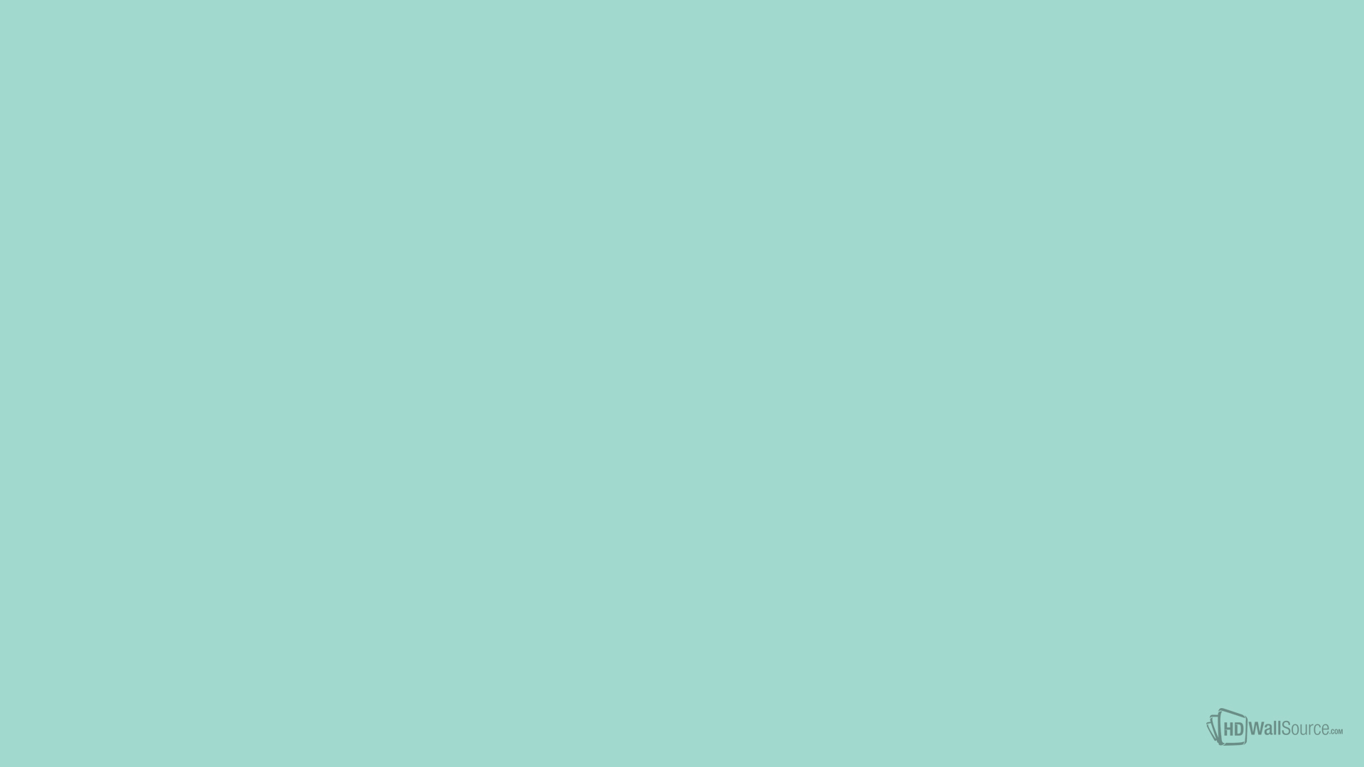 a2d9ce wallpaper 70818