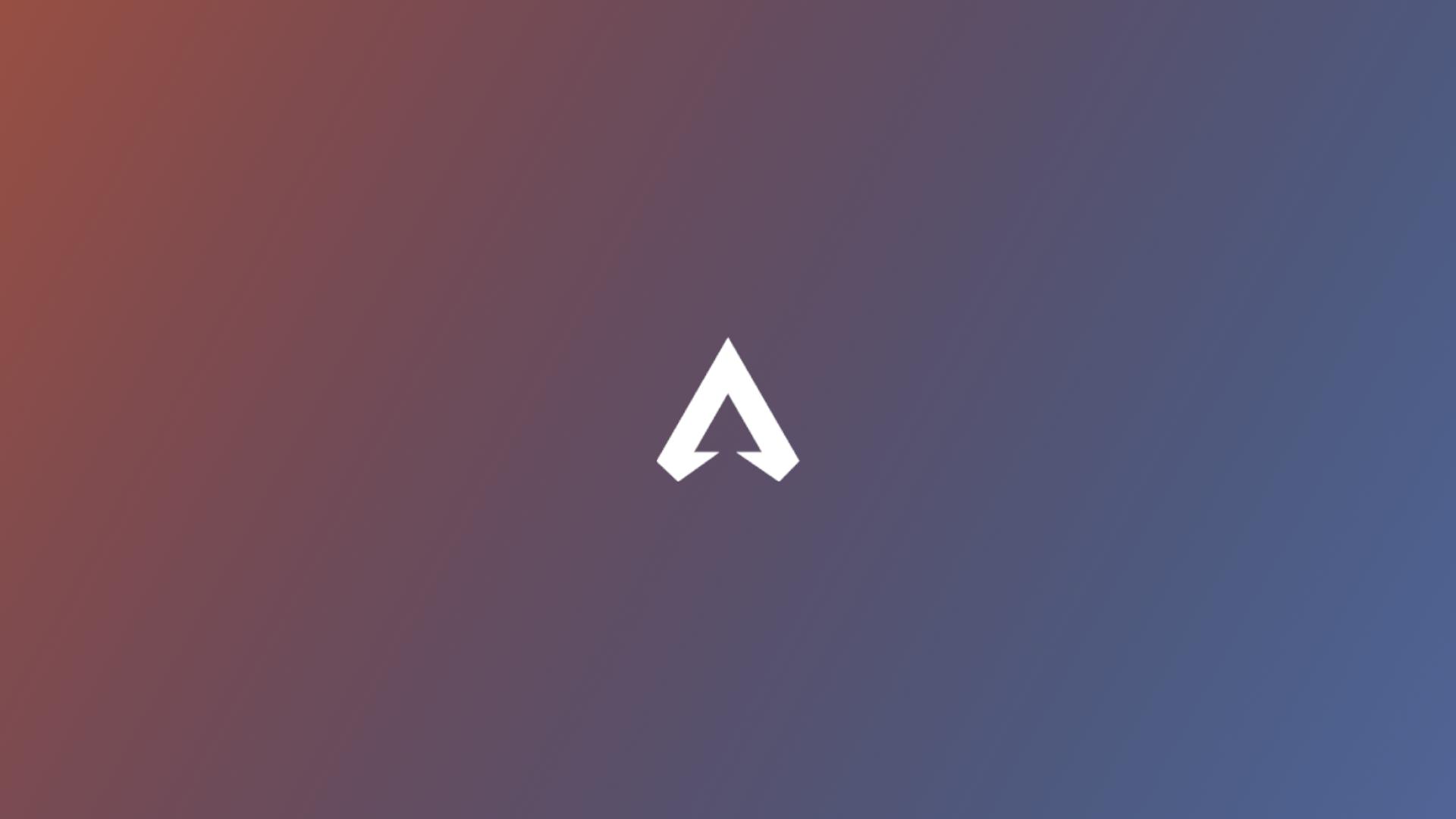 apex legends logo hd wallpaper 72677