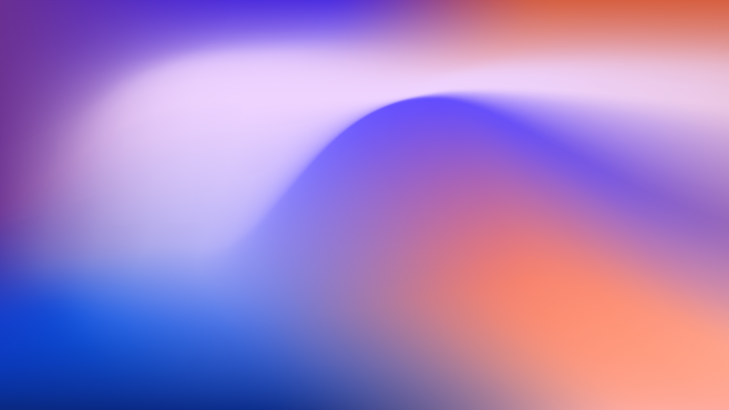 gradient background wallpaper 71811