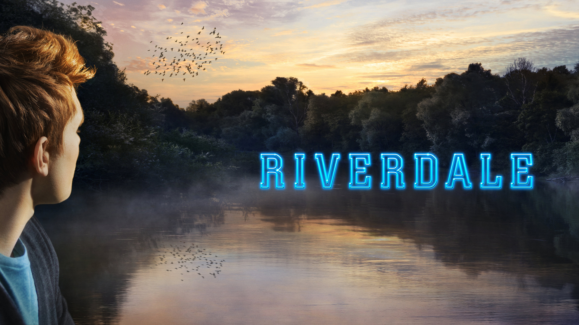 riverdale hd wallpaper 70078