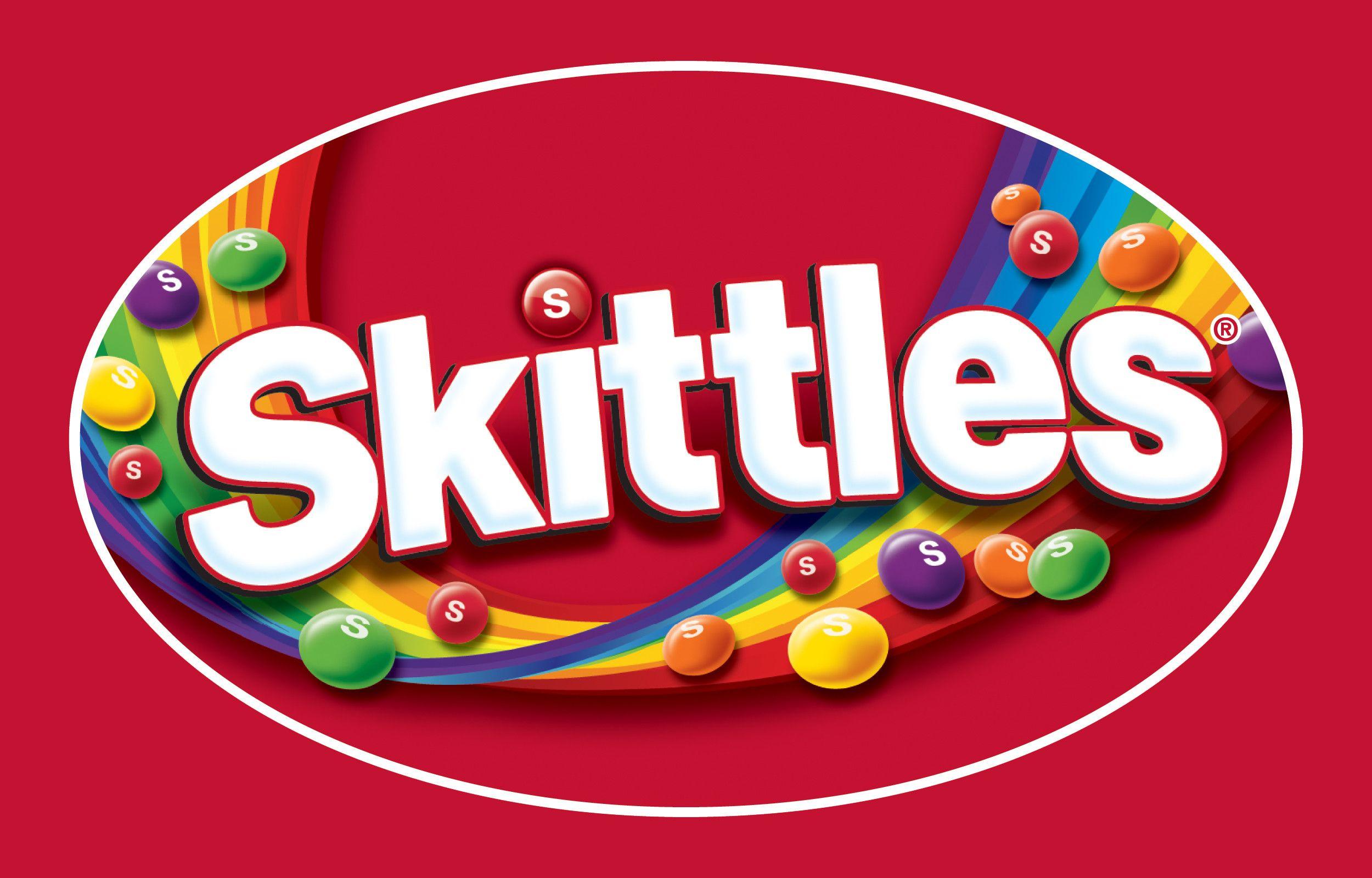 skittles logo wallpaper 72686