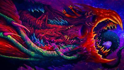 Cool Wallpaper HD 71336