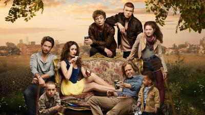 HD Shameless Wallpaper Background 70077