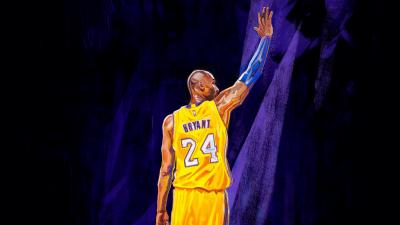 NBA 2K21 Video Game Background Wallpaper 71835
