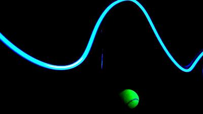 Neon Light Wallpaper 70568