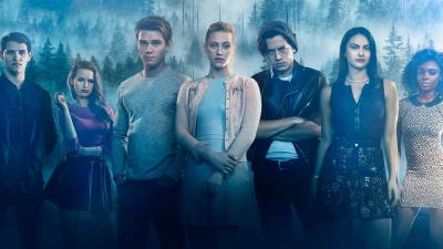 Riverdale Desktop Wallpaper 70096