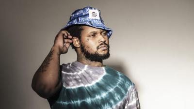 Schoolboy Q Music Artist HD Wallpaper 70392