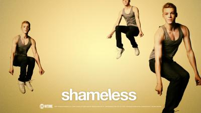 Shameless Desktop Wallpaper 70071