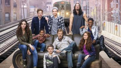 Shameless Pictures Wallpaper 70074