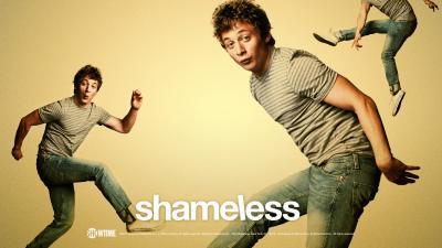 Shameless Wallpaper 70057
