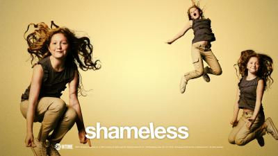 Shameless Wallpaper 70069