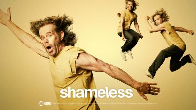 Shameless Wallpaper 70070