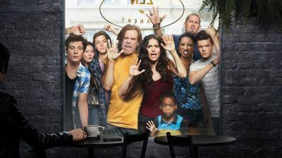 TV Show HD Shameless Wallpaper 70061