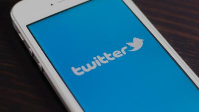 Twitter Phone Wallpaper HD 71435