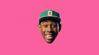 Tyler the Creator Computer Wallpaper 70402