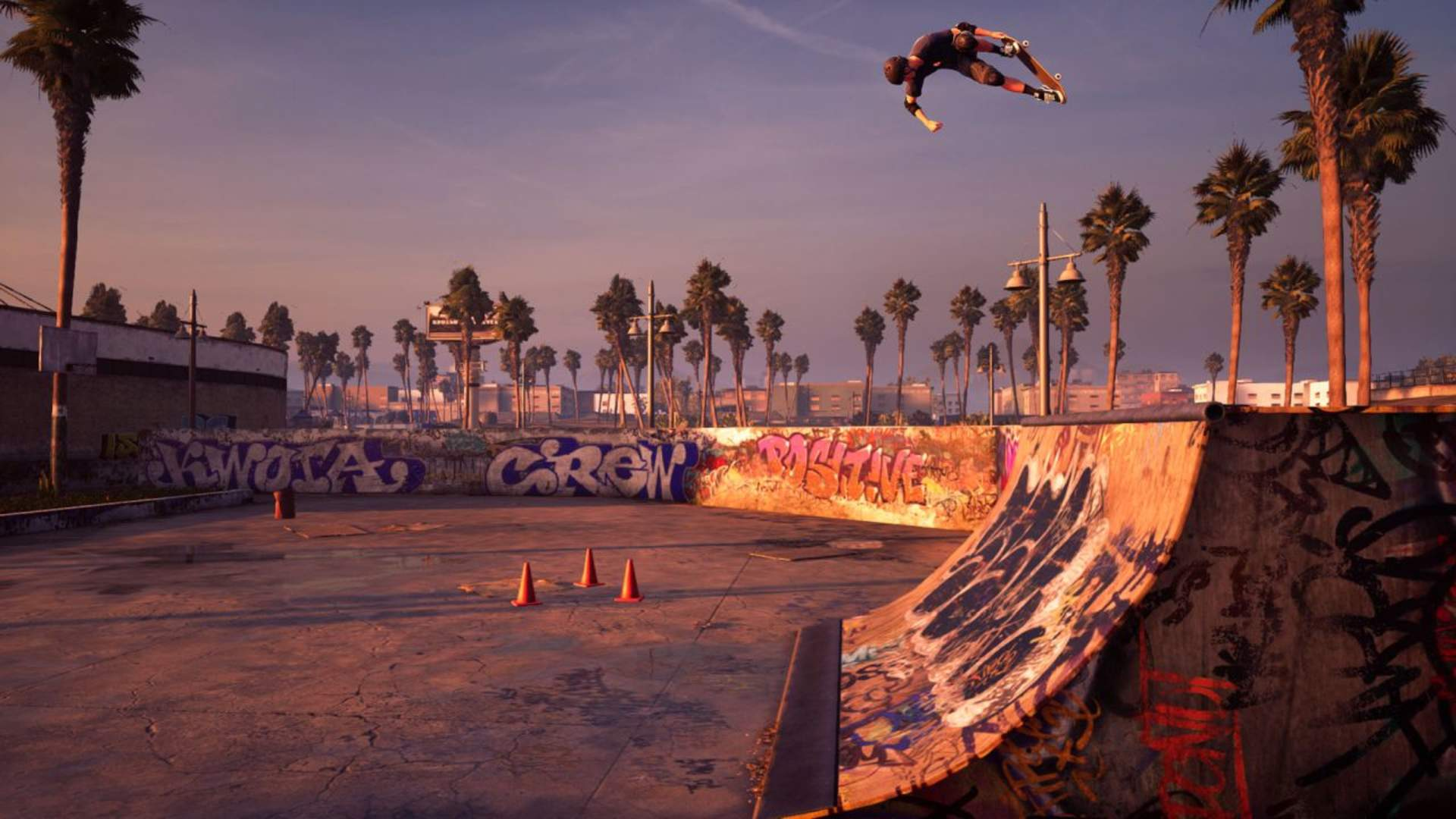 tony hawks pro skater 1 and 2 game wallpaper 71839