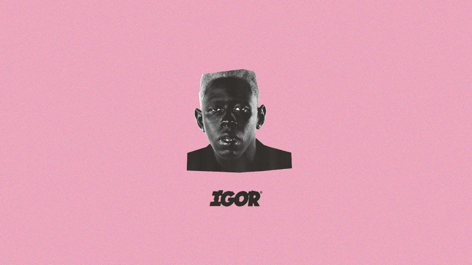 tyler the creator music wallpaper 70403