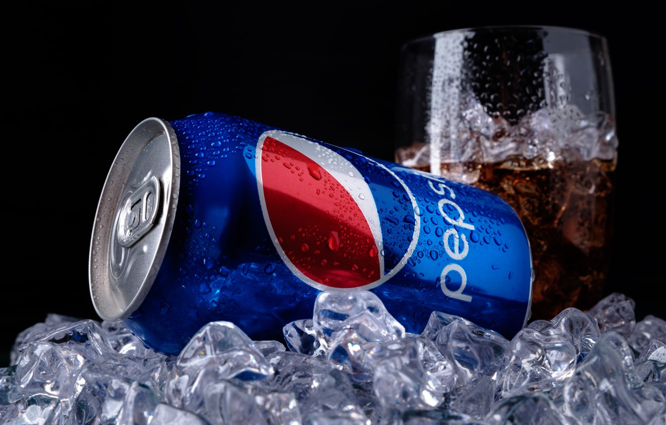 pepsi soda computer wallpaper 71885