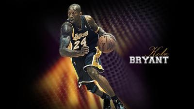 Kobe Bryant Background Wallpaper 70211