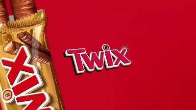 Twix HD Wallpaper 70054