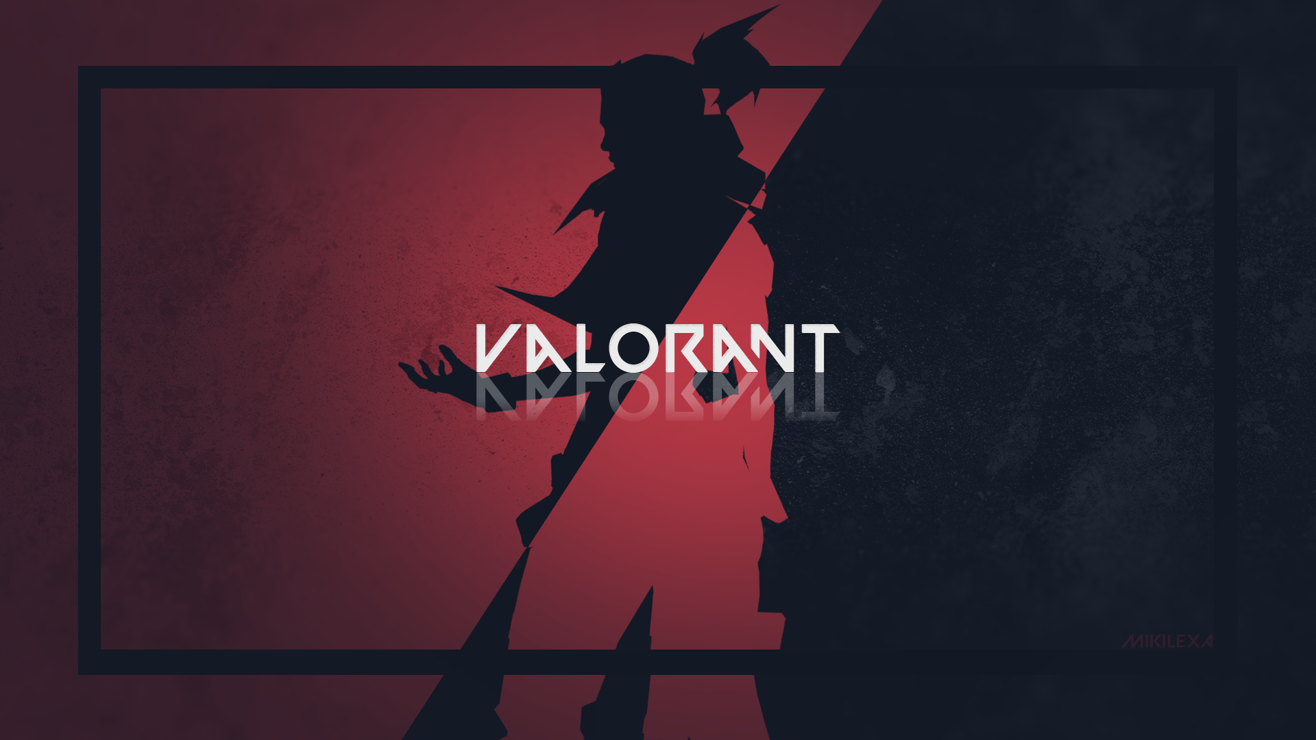 valorant desktop wallpaper 74481