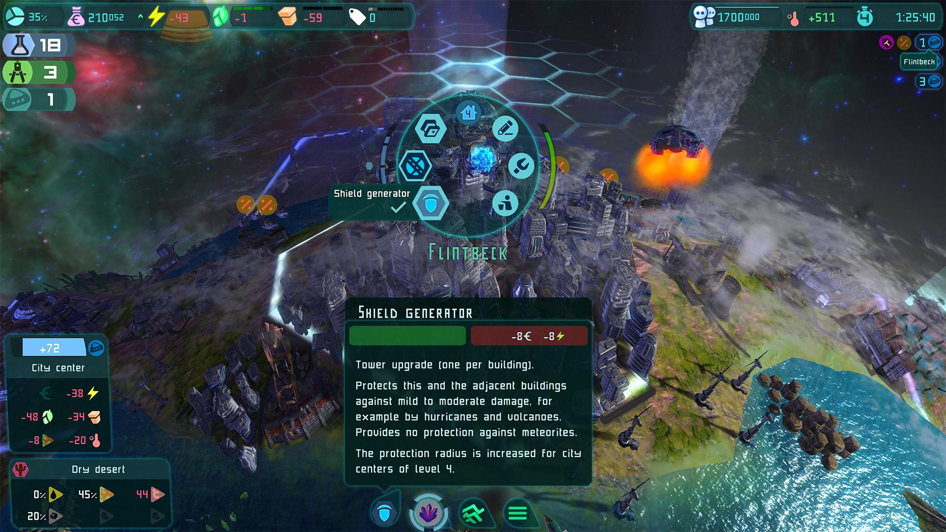 imagine earth game desktop wallpaper 75111