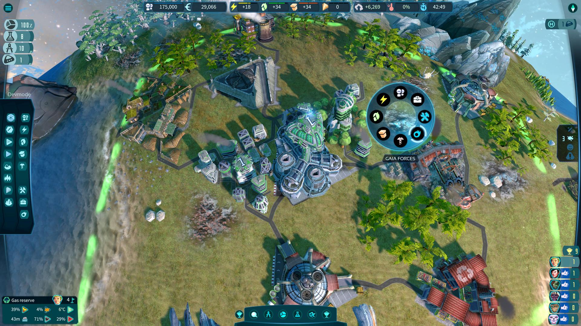 imagine earth game screenshot wallpaper 75123
