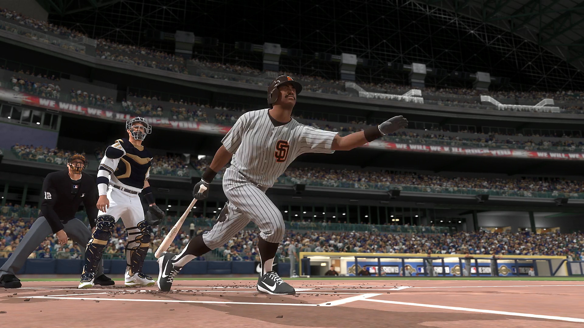 mlb the show 21 game wallpaper 74004