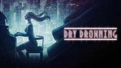 Dry Drowning Game HD Wallpaper 74015