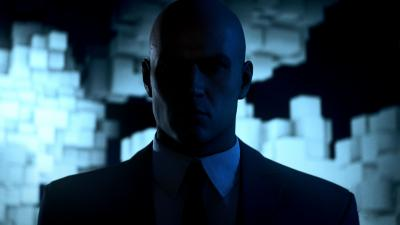 Hitman 3 Background Wallpaper 73064