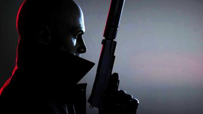 Hitman 3 Game Wallpaper 73065