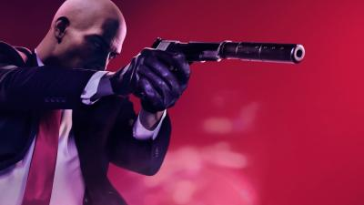 Hitman 3 Game Wide Wallpaper 73058