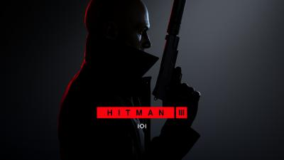 Hitman 3 HD Wallpaper 73061