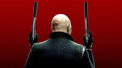 Hitman 3 Wallpaper 73051