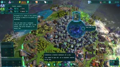 Imagine Earth Game Desktop Wallpaper 75110