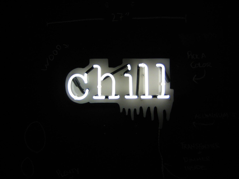 chill mood wallpaper 73592